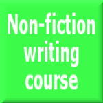 free non-fiction writing course