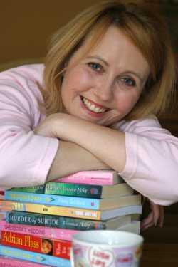 Penny Culliford